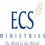 ecs-logo300x300med