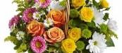 Funeralflowers006
