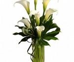 Funeralflowers009