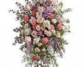 Funeralflowers021