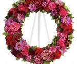 Funeralflowers030
