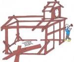 buildingachurch