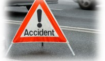 accident-sign