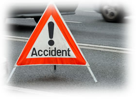 17 people injured at Goindwal road