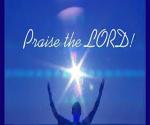 praisethelord