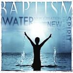 Baptism-tb