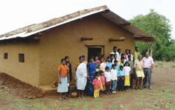 believers church india fcra problem