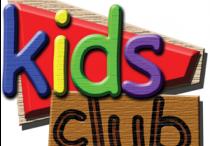 kidsclub-tb