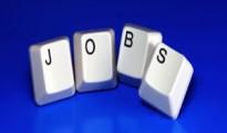 jobs002
