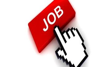 jobs004