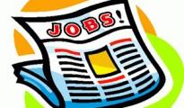 jobs008