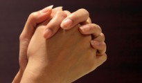 prayhands