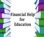fh-education