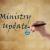 ministryupdates-tb