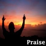 praise001tb