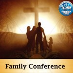 Family_Conference