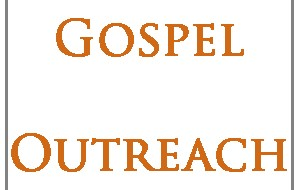 gospel-outreach