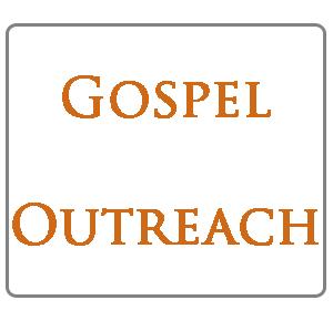 gospel-outreach