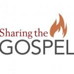 gospel-tb