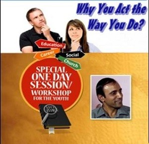 event-why-you-act-the-way-you-do-TN