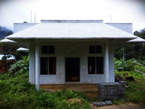 mankulam-brethren-assembly-hall-construction-TN
