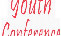 youthconference