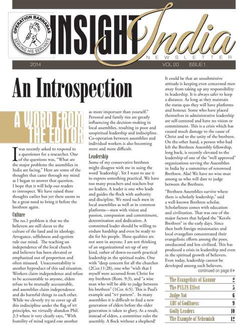 Insight_India_Vol20Issue1-1