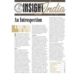 Insight_India_Vol20Issue1-tb