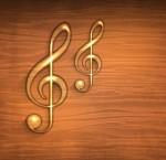 music-fest