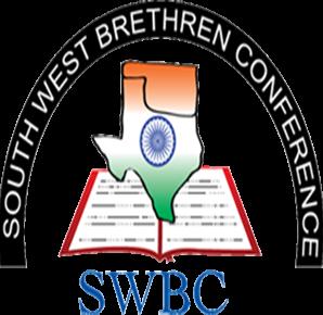 swbc2014-tb