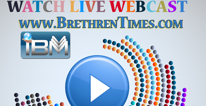 Watch-Livew
