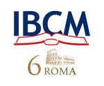 ibcm6-logo