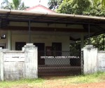 poomala-hall