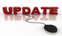 address-update
