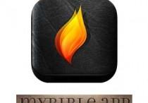 mybible-app-tb