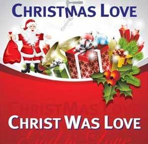 christmaslove-tb