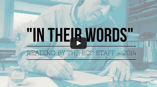 ecs-video-intheirwords