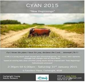 cyan-2015-tb