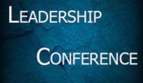 leadership-conference