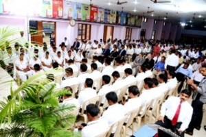 sbs-grad-teachers-training-1