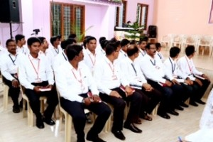 sbs-grad-teachers-training-3