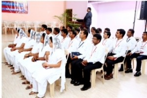 sbs-grad-teachers-training-4