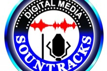 sountracks-logo-tb