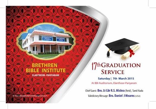 event-17th-graduation-bbi-pta