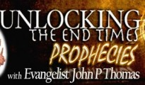 event-endtimeprophecies-johnpthomas-australia-tn