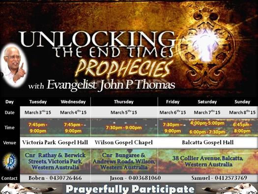 event-endtimeprophecies-johnpthomas-australia