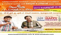 event-newlifesinging-kottarakara-tn