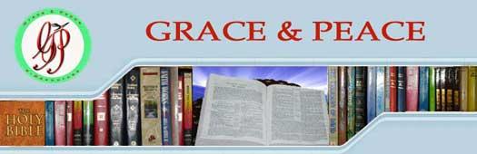 graceandpeace-header