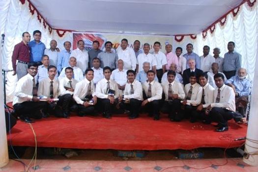 graduation-brethren-bible-institute-bbi-2015-march