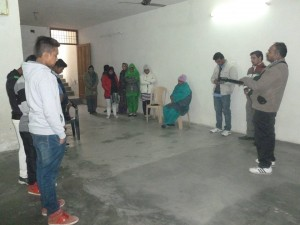ministryupdate-jalandhar-brethrenassembly-punjab-4